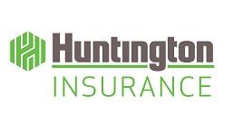 Huntington Insurance